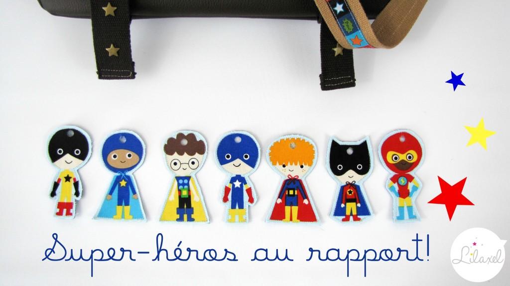 cartable super héros lilaxel 2_