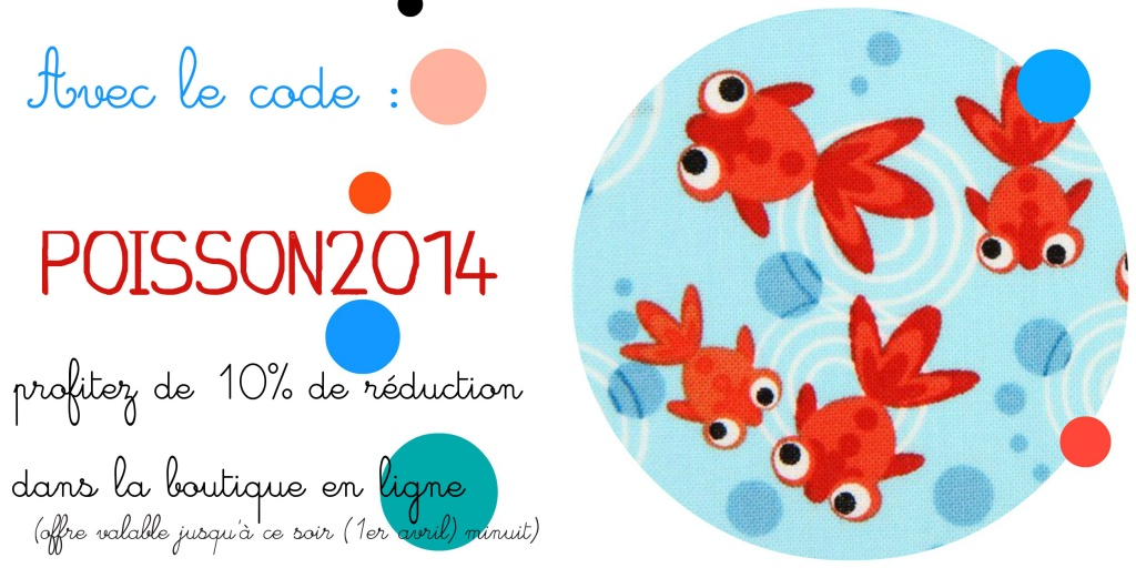 promo poisson d'avril_2014