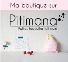 widget-ma-boutique-sur-pitimana