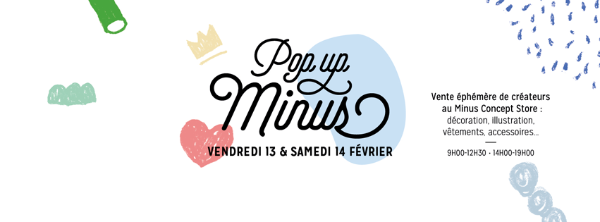 pop_up_minus_banniere_fb