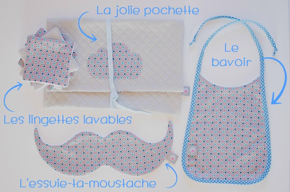 Kit anti bavouille Lilaxel-4_