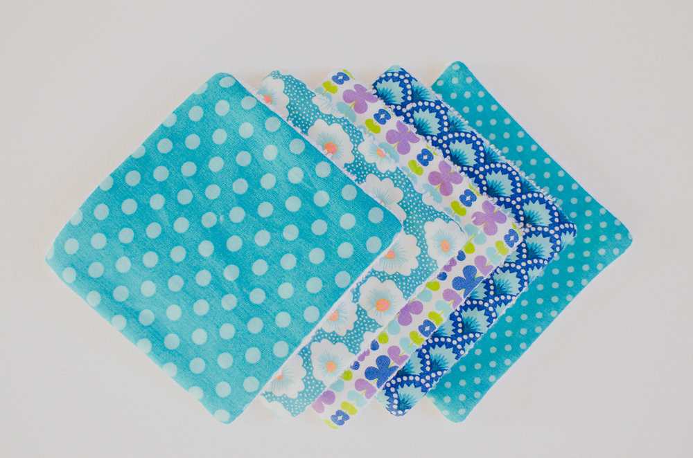 Lingettes Lilaxel-33