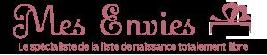 logo_tag_300px