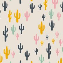 cacti-field-fun
