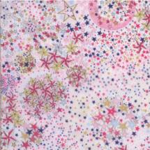 tissu-liberty-adelajda-rose