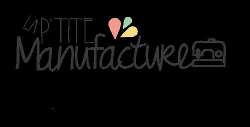 la-p-tite-manufacture-logo-1432563221
