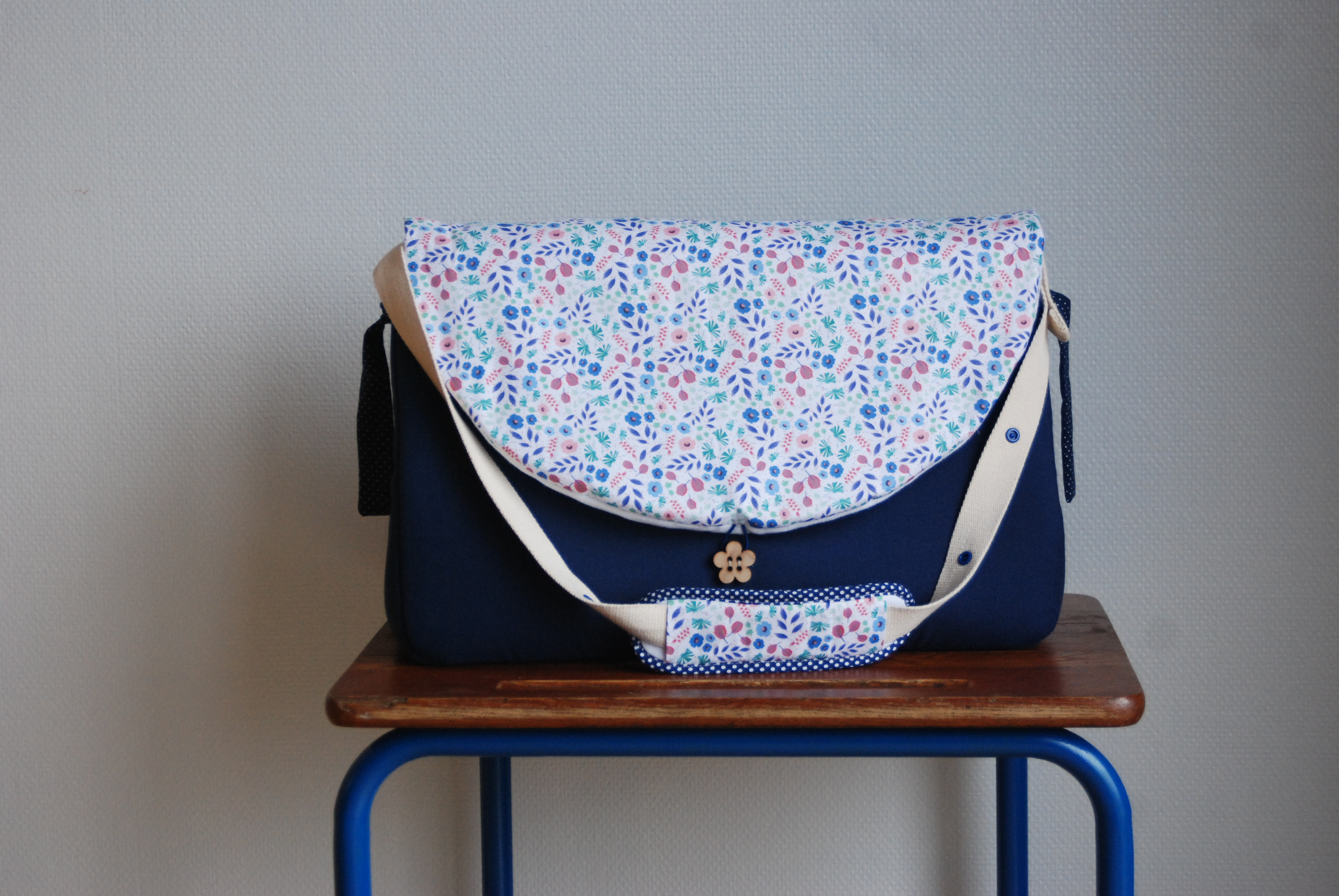 sac à langer lilaxel x axelle designs_1