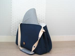 sac à langer lpm x lilaxel - 06