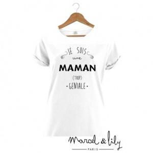 tee-shirt-femme-je-suis-une-maman-trop-géniale