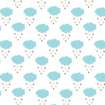 sunny stormy clouds light - misstiina