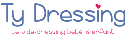 tydressing-logo