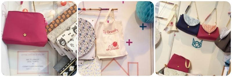 ty dressing et lilaxel details du stand salon baby rennes 2016 - www.lepetitmondedelilaxel.com