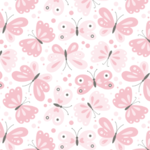 pink summer - innamoreva