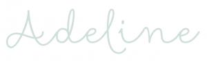 signature-adeline-pour-nl