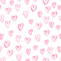 valentines - innamoreva