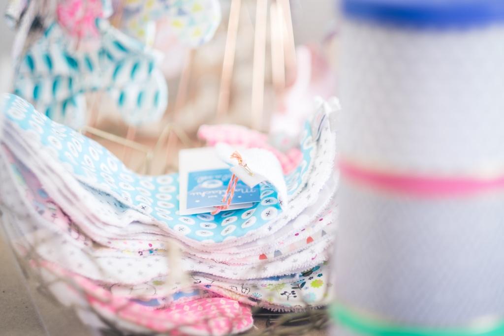 atelier lilaxel sac à langer - www.lepetitmondedelilaxel.com