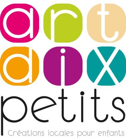 Art Dix Petits