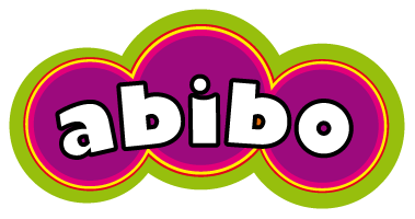 logoabibo2