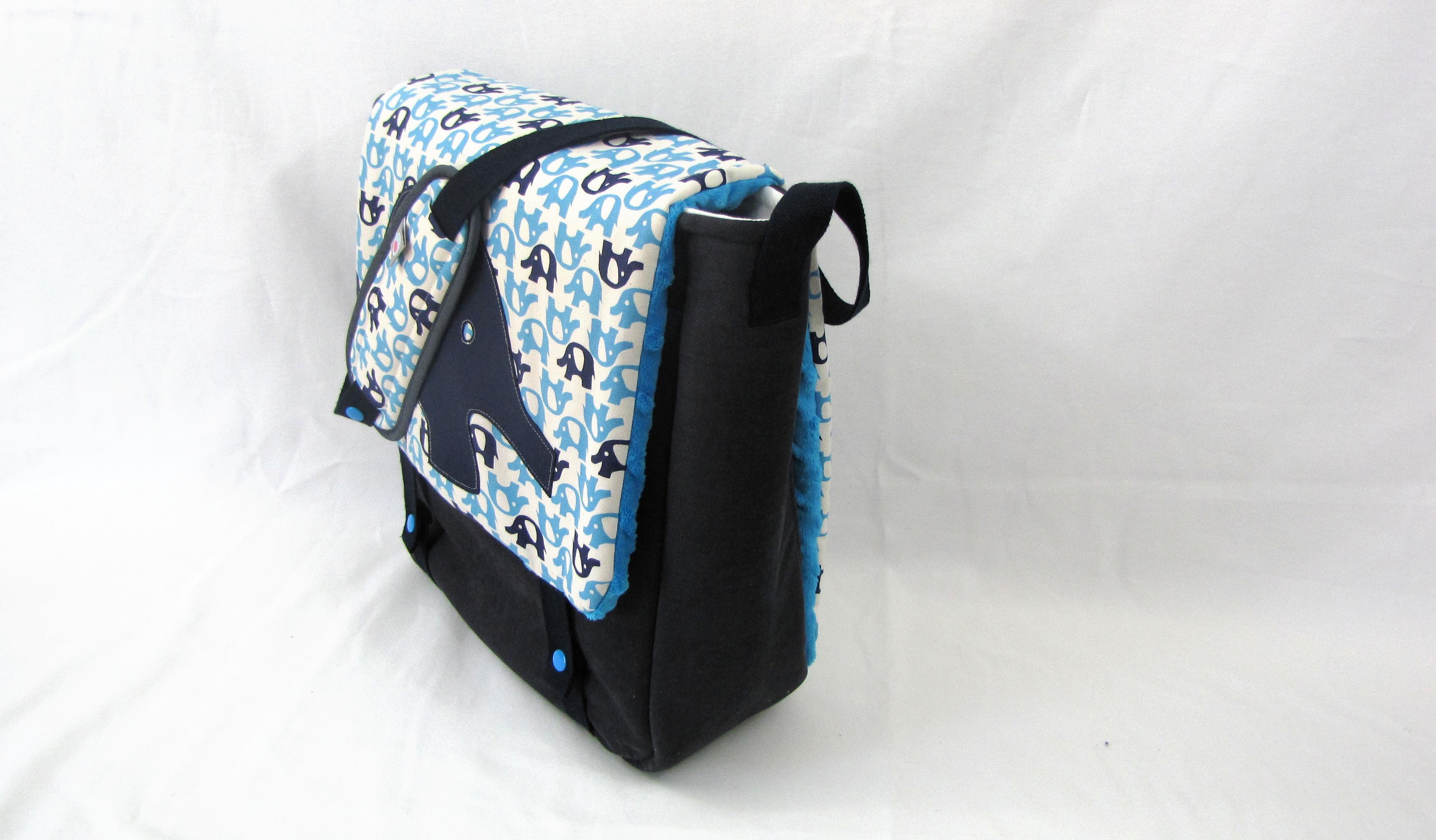 pour compl ter vos commandes de sacs langer ou pour. Black Bedroom Furniture Sets. Home Design Ideas