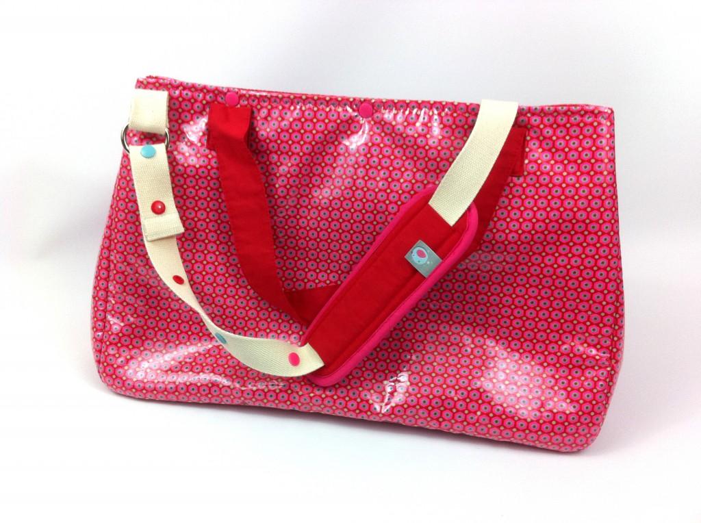 sac à tout rouge 1
