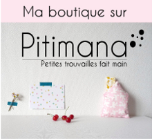 widget-ma-boutique-sur-pitimana