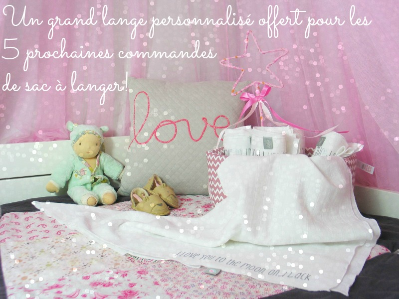 langes jolies phrases d'amour (2)_