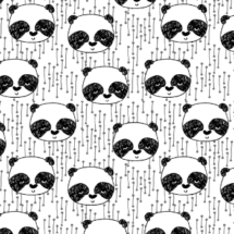 pandas nb andrea lauren