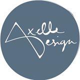 {Lilaxel fête ses 3 ans!} – Axelle design