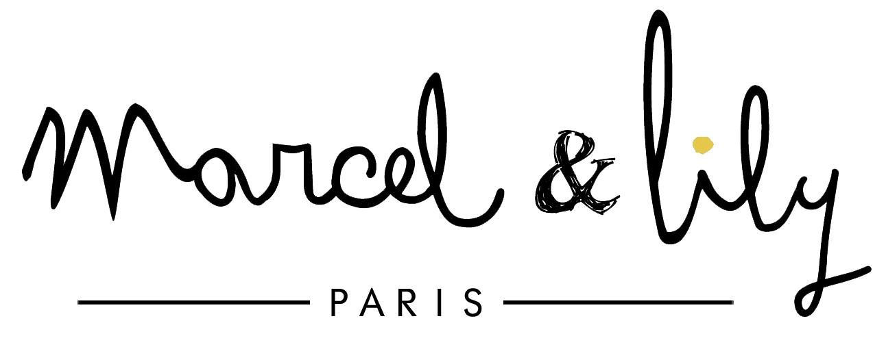 {Lilaxel fête ses 3 ans!} – Marcel et Lily