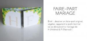 Slider-graphisme-fairepart-mariage1-950x450