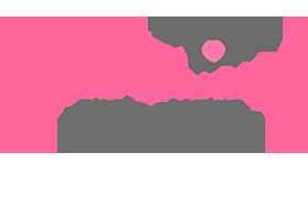logo_1448401678