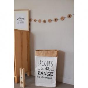 paper-bag-jacques-a-dit-range-ta-chambre