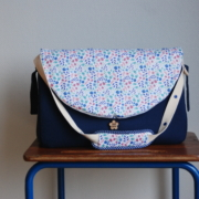 sac à langer lilaxel x axelle designs_1