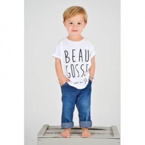 tee-shirt-enfant-beau-gosse-de-père-en-fils