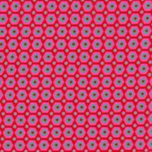 mikko-rouge