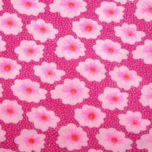 tissu-osami-rose