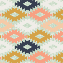 ucsuf - art-gallery-fabrics-agave-field-