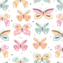 butterflies - innamoreva