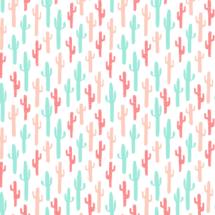 cactus-nursery-andrea-lauren