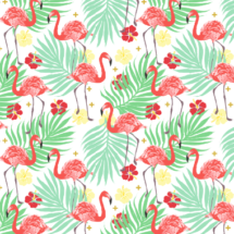 flamingo-innamoreva