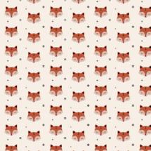 fox-kimsa
