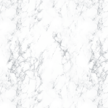 marble-white-kimsa