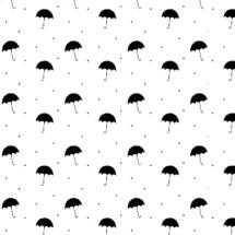 umbrellas-kimsa