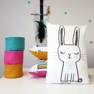 new co lilaxel - coussin lapin - www.lepetitmondedelilaxel.com
