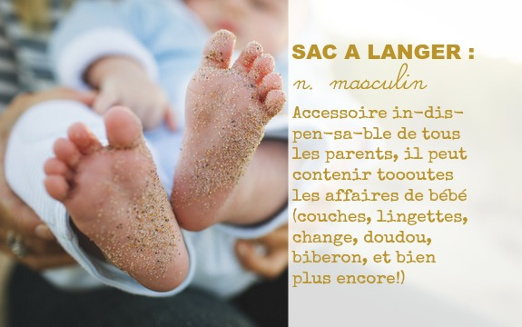 definition sacà langer lilaxel