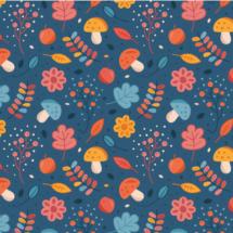 automne - la fabriken
