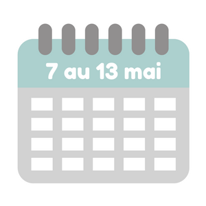 calendrier nl avril 2018 - lilaxel