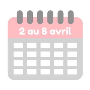 calendrier nl avril 2018 lilaxel