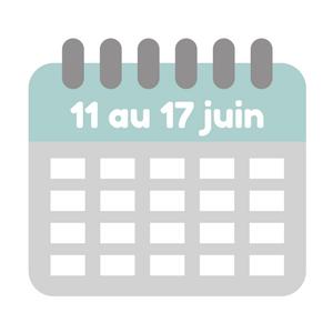 calendrier nl mai 2018 - lilaxel