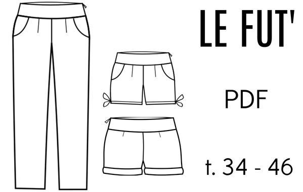 Le_Fut_Schemas_Fiche_Produit_t.34-46_grande